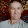 Leon, 59, г.Нытва