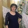 татьяна, 41, г.Актобе