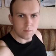 Николай 22 Минск