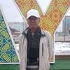 jake, 55, Atyrau