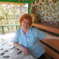 Ольга, 66 лет, Лев, Мамонтово