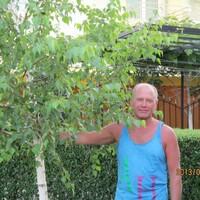Виктор, 56 лет, Рыбы, Минск