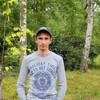 Сергей, 33, г.Кишинёв