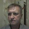 Valeriy, 56, Uray