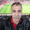 Александр, 47, г.Гуково