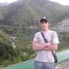 Andrey, 34, г.Затобольск