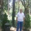 Ahmet Uygun, 47, г.Баку