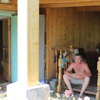 олег, 55 лет, Рыбы, Саратов