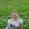 Ольга, 34, г.Владивосток