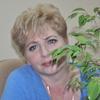 татьяна, 55, г.Углич