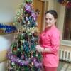 Оксана, 33, г.Красноярск