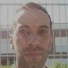 Ertan, 38, г.Кёльн