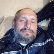 Игорь 46 Владивосток