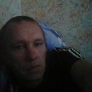 Костя 44 Емва