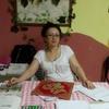 Елена, 50, г.Вешенская