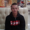 иван, 33, г.Курск