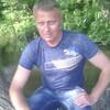 Вячеслав, 46, г.Лутугино