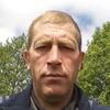 Vyacheslav, 37, Saransk