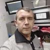 Константин, 37, г.Ковров