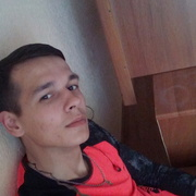 MrMad 21 Ставрополь