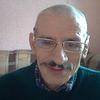 Николай, 65, г.Сыктывкар