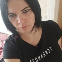 elena, 33 года, Овен, Тарту
