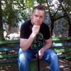 Александр, 48, г.Донецк