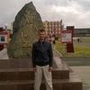 иван, 43, г.Красноуральск