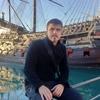 Виталий, 29, г.Genova