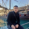 Виталий, 29, г.Генуя
