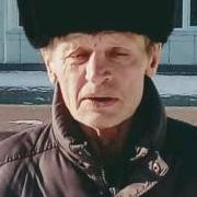 konstantin shevtsov 65 Белово