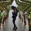 Анжелика, 25, г.Ростов-на-Дону