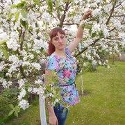 Знакомства в Глубоком с пользователем Натали 31 год (Стрелец)