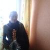 Валентин, 45, г.Великий Новгород (Новгород)