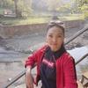 Аюна, 39, г.Улан-Удэ
