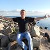 Александр, 38, г.Мариуполь