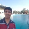 Chetan, 46, г.Пандхарпур