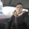Дима, 22, г.Слуцк