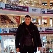 Маке 35 Москва