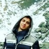 Вадим Федоренко, 27, г.Барнаул