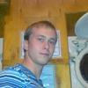 Слава, 27, г.Волгореченск