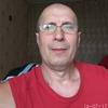 Андрей, 53, г.Бельцы