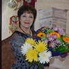 Nadejda, 59, Rudniy