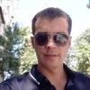 Евгений, 39, г.Магнитогорск