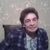 ВИКТОР, 52, г.Алматы (Алма-Ата)