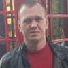Александр, 35, г.Нитра