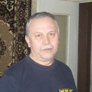 Сергей 61 год (Водолей) Новодвинск