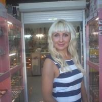 Татьяна, 45 лет, Козерог, Волгоград