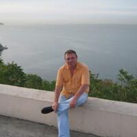 Юрий, 43 года, Лев, Пятигорск