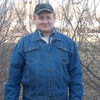 Виктор, 53, г.Подольск